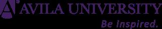 Avila University - Be Inspired.